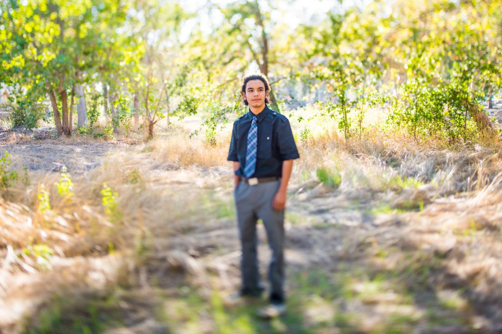 NoahSeniorPhotos