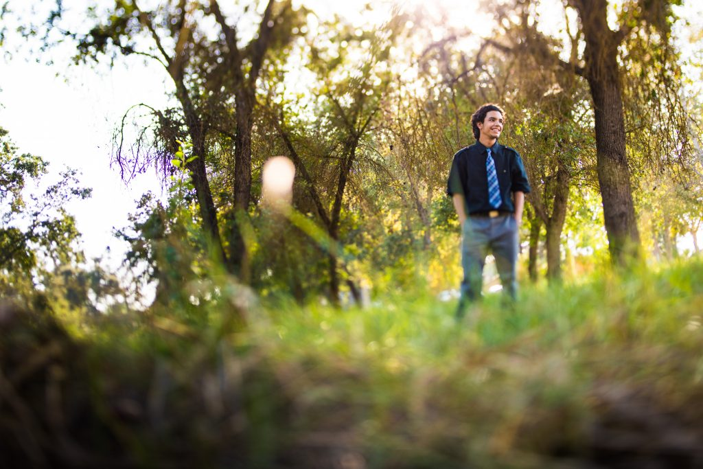 NoahSeniorPhotos-11