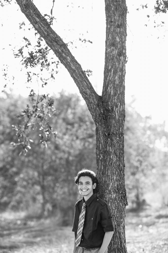 NoahSeniorPhotos-28
