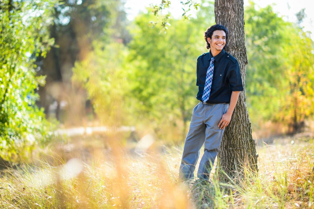 NoahSeniorPhotos-29