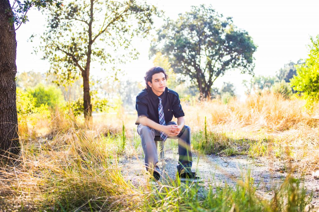 NoahSeniorPhotos-5